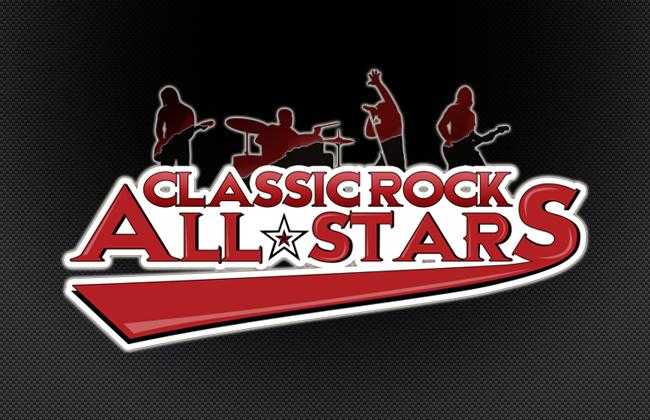 Classic Rock All-Stars